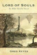 Book-es-lordofsouls-full