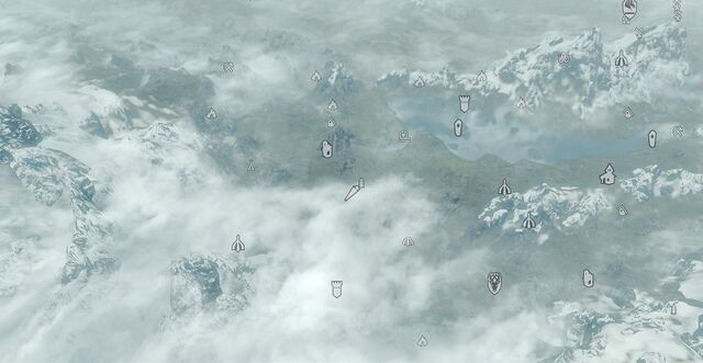 File:Evergreen Woods Map.jpg