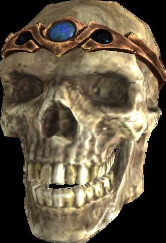 File:TESV Potema Skull.png