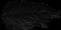 Werewolf Pelt