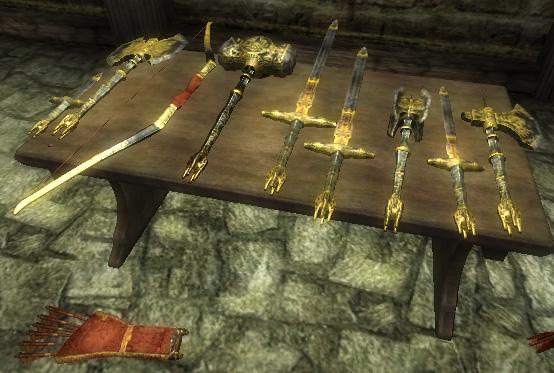 File:Ebony Weapons.jpg