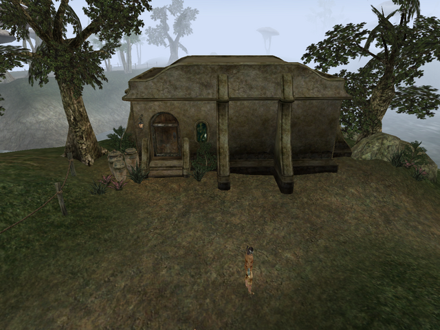 File:Manat's Farmhouse Exterior View.png