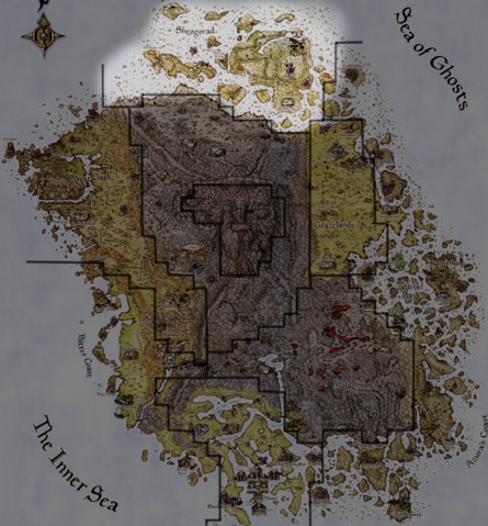 File:Sheogorad Map.png