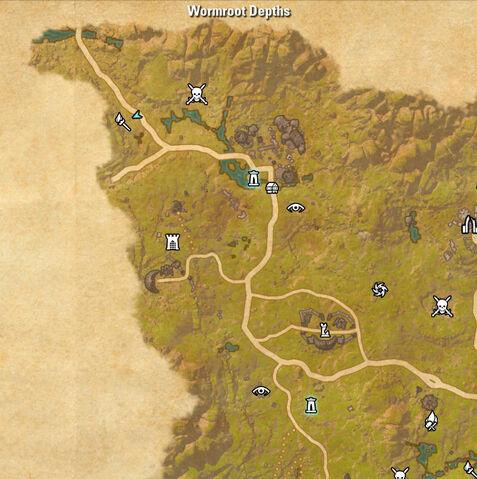 File:Wormroot Depths Location.jpg