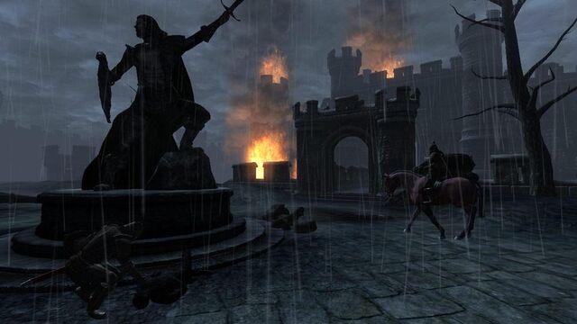File:Battle for Kvatch.jpg