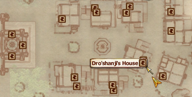 File:Dro'shanji's House MapLocation.png