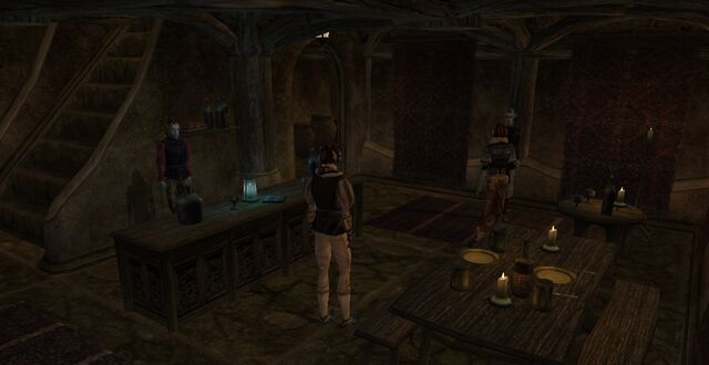 File:TES3 Morrowind - Balmora - Balmora Council Club interior.jpg