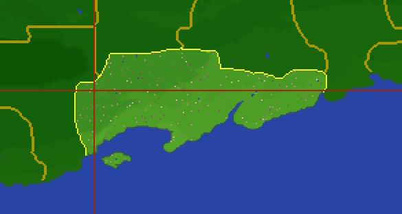 File:Baelidge map location.png