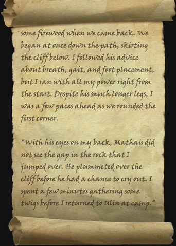File:Ancient Scrolls of the Dwemer 1A - 11.png