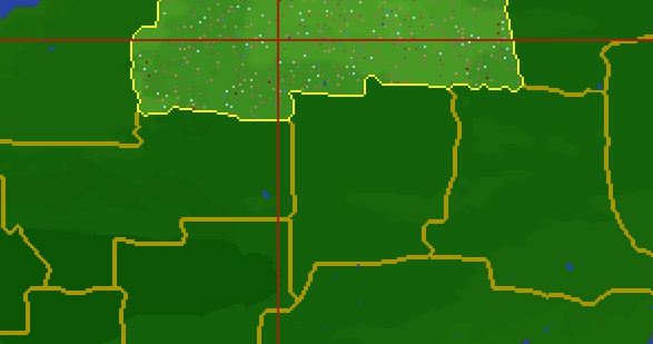 File:Arktown map location.png