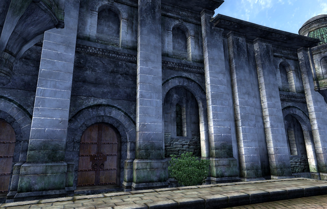 File:Iniel Sintav's House.png