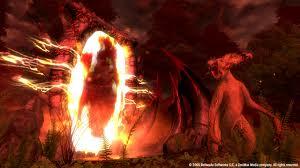 File:Oblivion 1.jpg