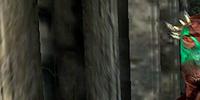 Croque Corbeau