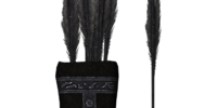 Daedric Arrow (Skyrim)