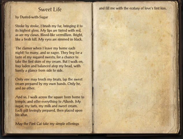 File:Sweet Life.png