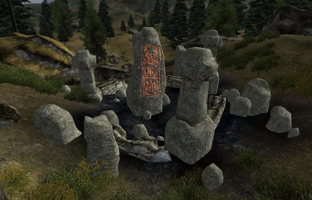 File:Sithian Stone.png