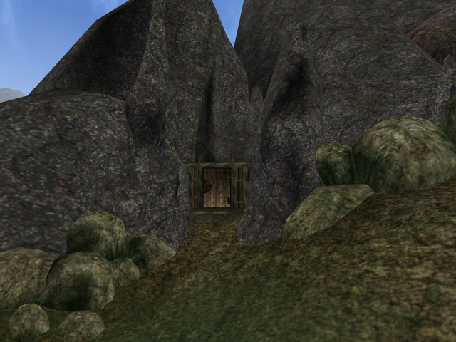 File:Vassir-Didanat Cave Exterior View.png