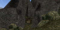 Vassir-Didanat Cave