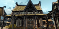 Arcadia's Cauldron