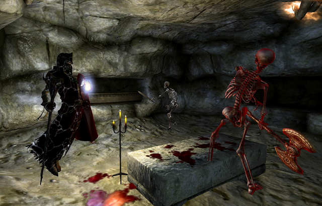 File:Meridia Quest Fight Undead.png
