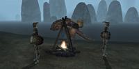 Girith's Stolen Hides