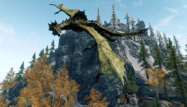 File:Soaring Blood Dragon.png