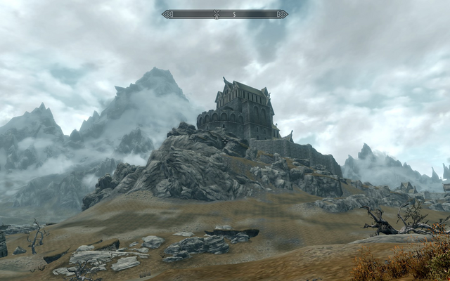 File:Dragonsreach2.png