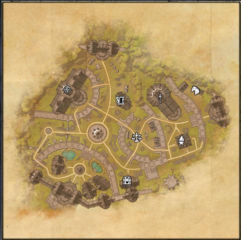 File:Marbruk Map.png