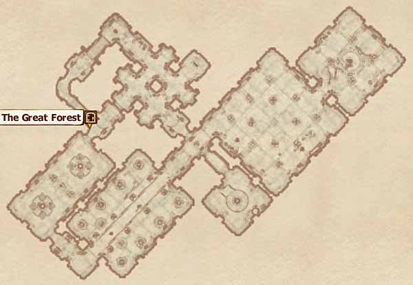 File:Narfinsel-Map.jpg