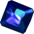Skyrim Sapphire