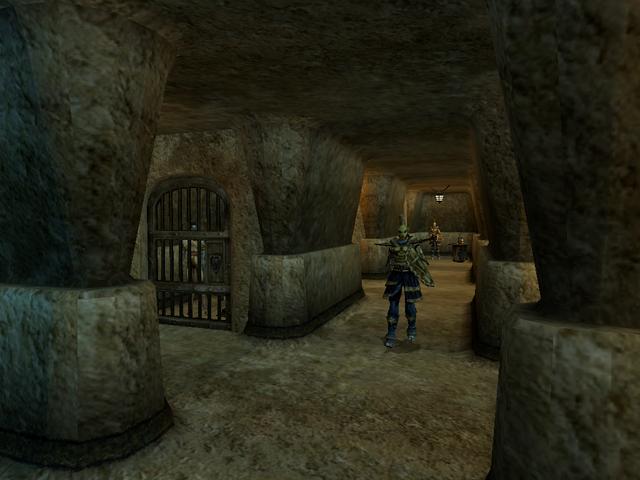 File:Vivec, Telvanni Prison Cells Interior Morrowind.png