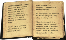 Page 43-44
