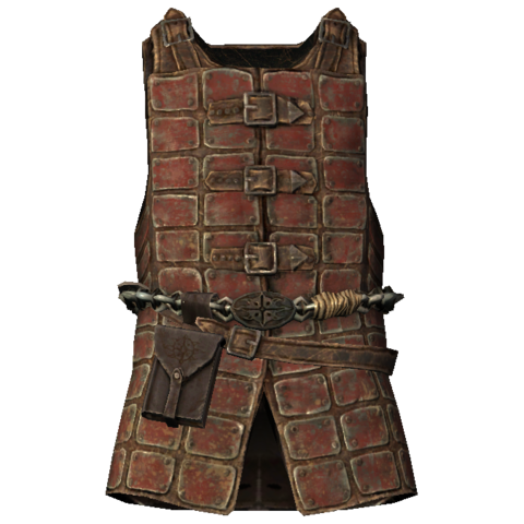 File:DawnguardArmor red.png