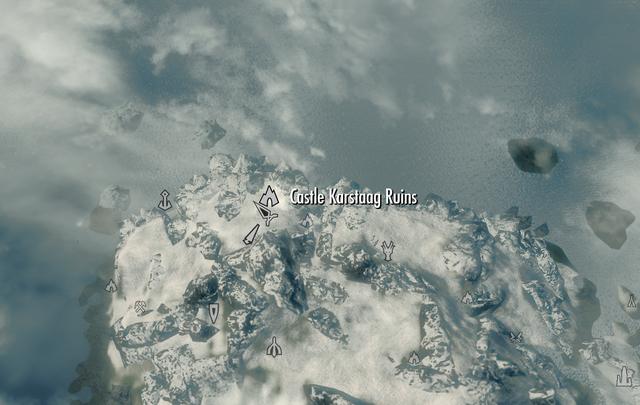 File:Castle Karstaag Ruins Map.png