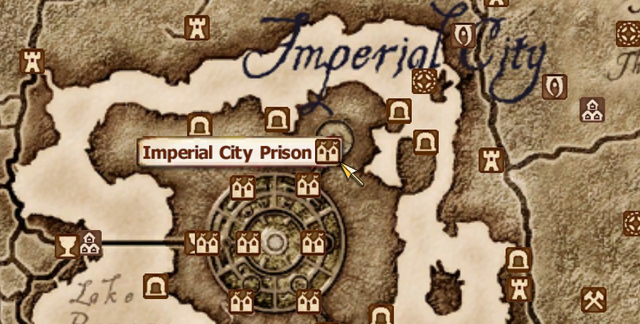 File:Imperial City Prison District MapLocation.png