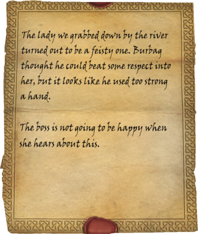 File:Note (Mistwatch).png