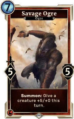 File:Savage Ogre (Legends).png