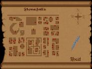 Stonefalls view full map