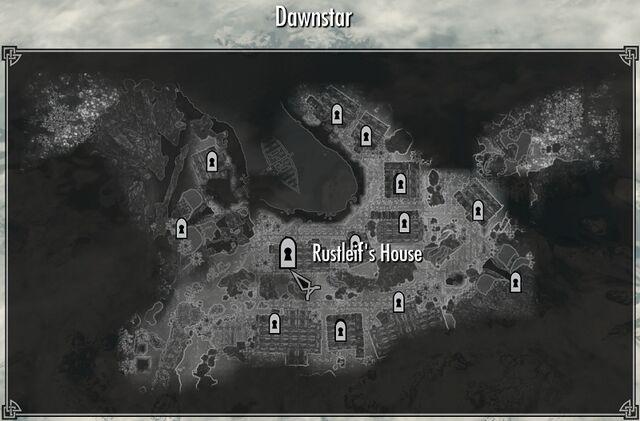 File:Rustleifs House Location.jpg