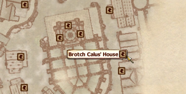 File:Brotch Calus' House MapLocation.png