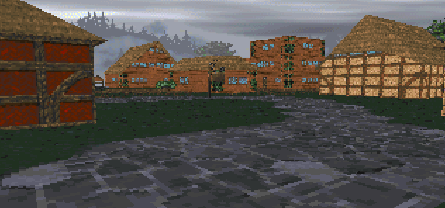 File:Cathwold Heath (Daggerfall).png