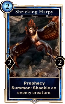 File:Shrieking Harpy (Legends).png