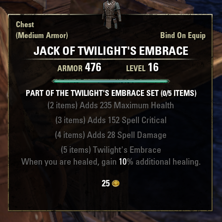 File:TwilightEmbraceSet.png