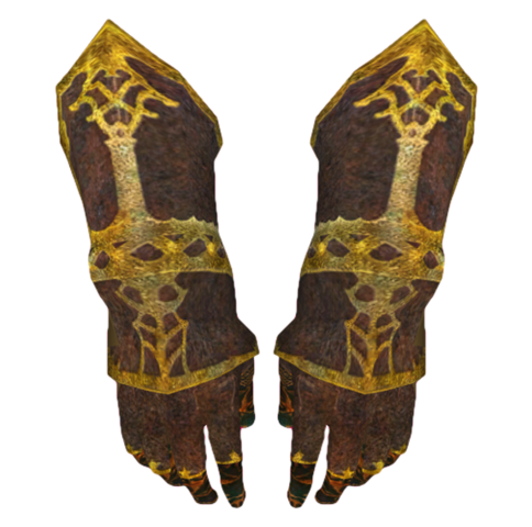 File:Imperial Dragon Gauntlets.png