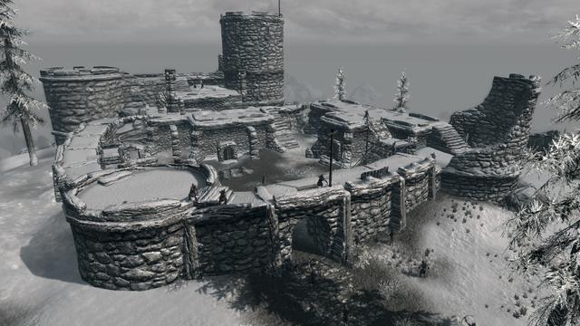 File:Battle for Fort Hraggstad2.png