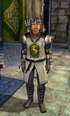 File:Count's Bodyguard Leyawiin 0003597B.png