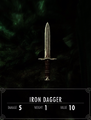 Iron Dagger.png