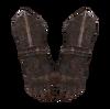 Legion Gauntlets