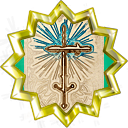 File:Badge-1087-6.png