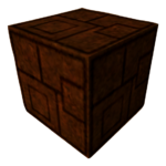 Dwemer Puzzle Box - Quest Item - Morrowind
